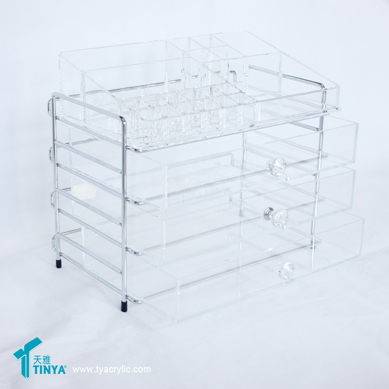 Acrylic Cosmetic Storage Drawer04.jpg